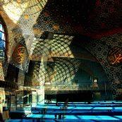 Köln Moschee